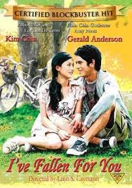 watch filipino bold movies pinoy tagalog I've Fallen For You