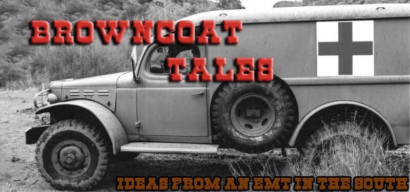 Browncoat Tales