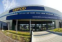 Gefco_España