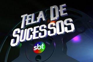 http://3.bp.blogspot.com/_HP32glGHRYw/SdpknM92GAI/AAAAAAAAEYA/LEd9Uhu8rqs/s320/tela_de_sucessos_grande.jpg