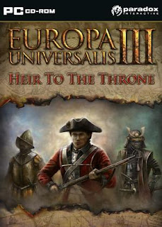 http://3.bp.blogspot.com/_HPEHOwutBWM/S0FReKTPeWI/AAAAAAAACKc/E1K2cZKiPVc/s320/europa+universalis+iii+heir+to+the+throne.jpg