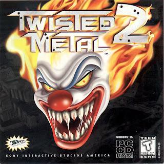 http://3.bp.blogspot.com/_HPEHOwutBWM/S4a74WnR98I/AAAAAAAACtA/sCYO-MuIREo/s320/Twisted+Metal+2.jpg