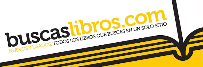 BUSCA LIBROS