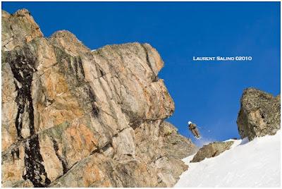 Laurent Salino ©2010