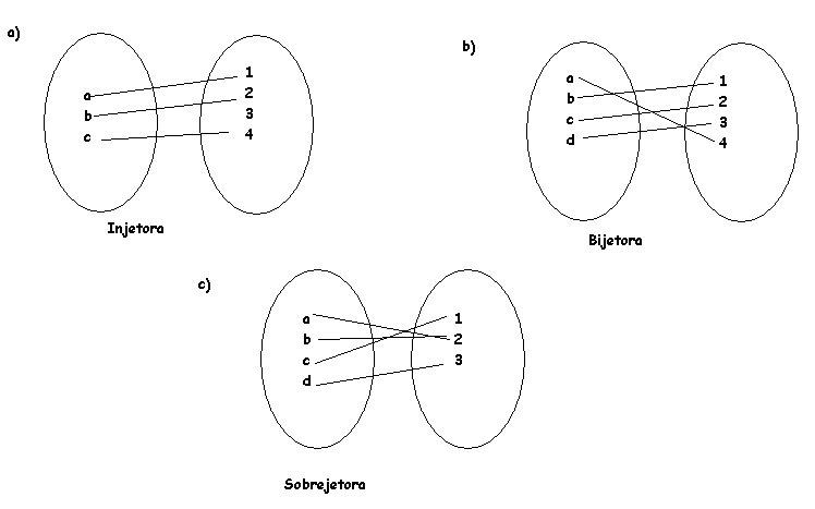 1000  images about mathematica  u0026 logic on pinterest