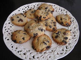 battaniye2 017 1257378269 Ender Saraçdan diyet kurabiye tarifi