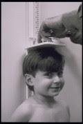 ibrahim saraçoğlu çocuklarda boy  uzaması formülü