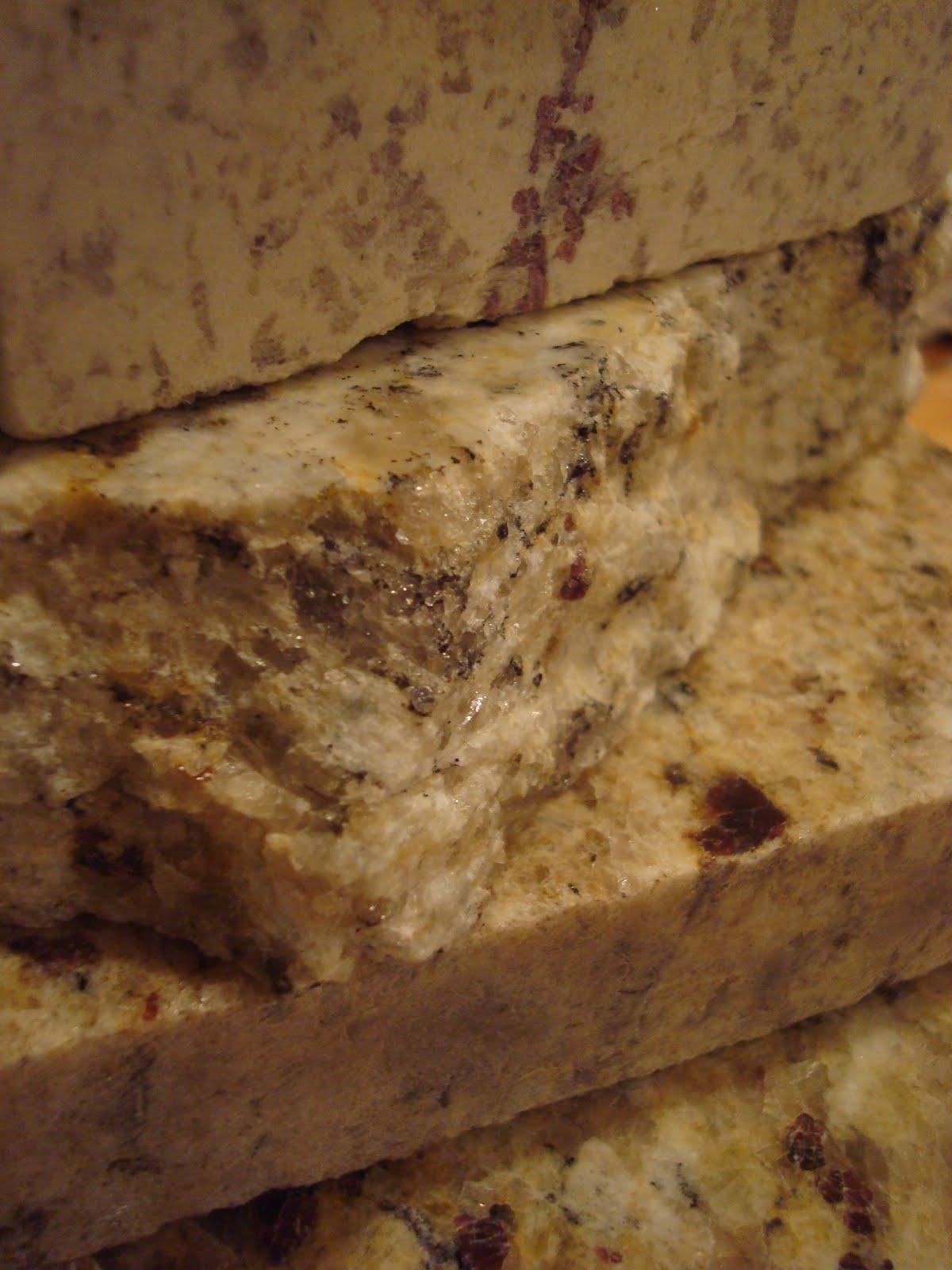 D Dzine Taking Things For Granite