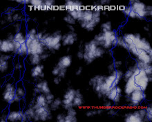 THUNDERROCKRADIO