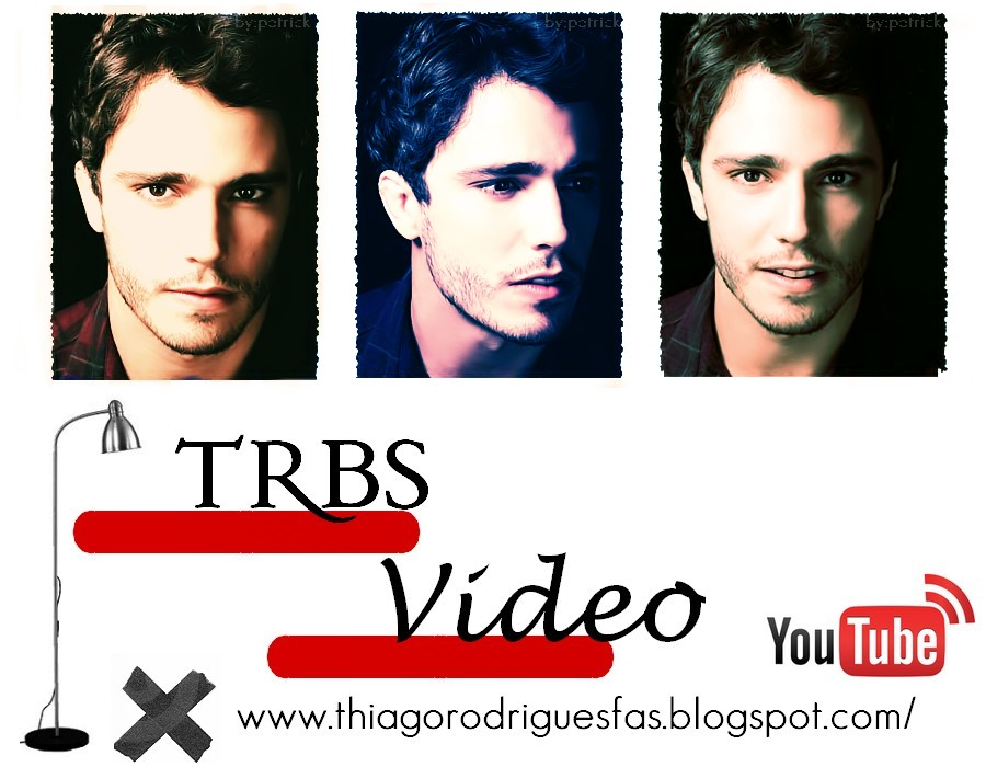 TRFBS Videos