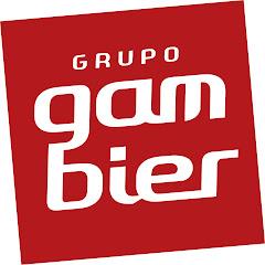 colabora con el club: GRUPO GAMBIER