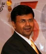 Dr Amit K.Saiya