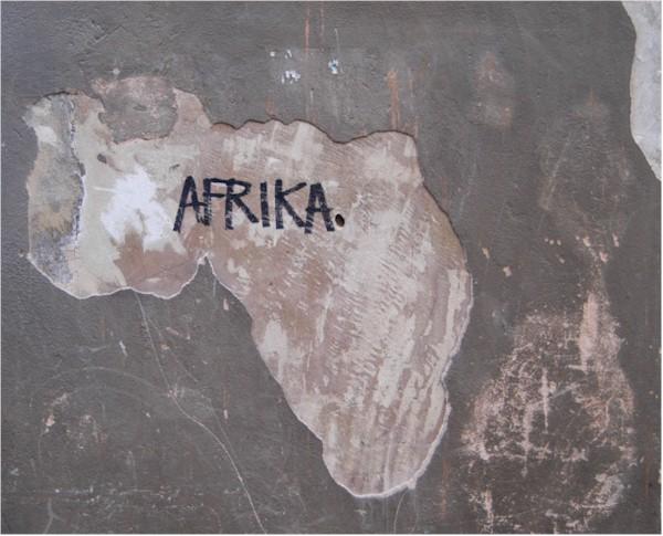 [afrika-640.jpg]