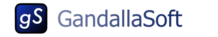 GandallaSoft.com