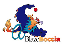 BlazeBoccia