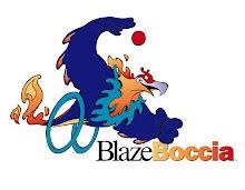BlazeBoccia
