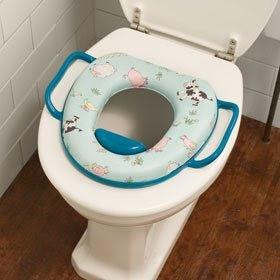 Bathroom natalie peeing potty toilet