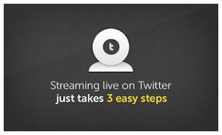 TwitCam ao vivo, TwitCam online, TwitCam me, videos TwitCam, TwitCam live, TwitCam on