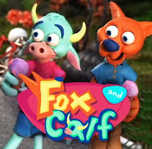 Watch Fox & Calf