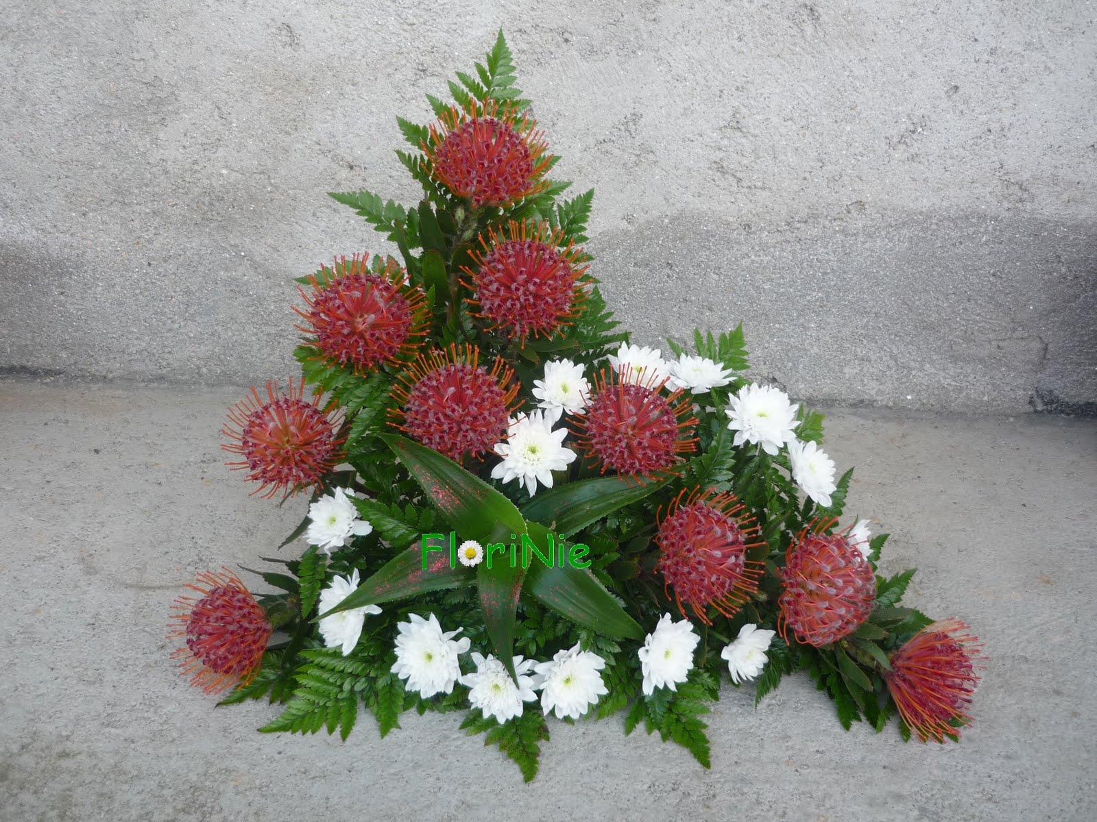 Imagens De Arranjos De Flores Naturais Para Cemiterio - Coroa de Flores naturais e artificiais Crematório Vila Alpina