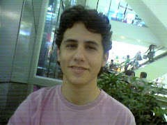 Juan luis Ceballos