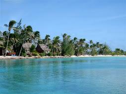 Aitutaki Lodge & Spa