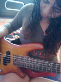 Eu bassist