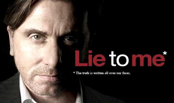 Ver Lie with Me, el diario ntimo de Leila Online Lie with