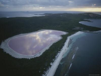 ''Obojeno jezero''- najljepše jezero na svijetu  4A7PD00Z