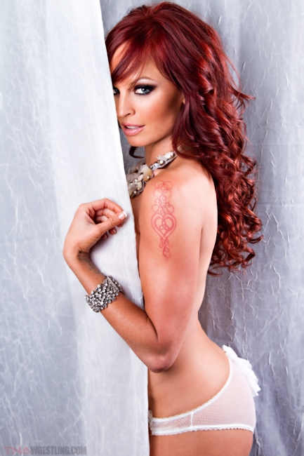 Christy Hemme - Beautiful Photos