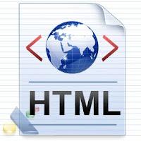 simbol kode html