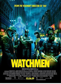 watchmen Impregnation » Hentai XXX Manga   Adult Comics / Games / Videos