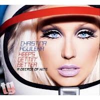 CD Christina Aguilera - Keeps Getinn´ Better - A Decade Of Hits [2008]: Christina%2BAguilera%2BKeeps%2BGetinn%2BBetter%2BDecade%2BHits