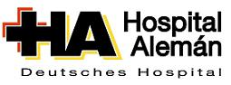 Hospital Aleman