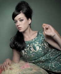 Katy Peerry !!