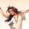 Miley Ciruus!