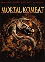 Mortal Kombat (1995) online y gratis