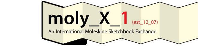 moly_x_1