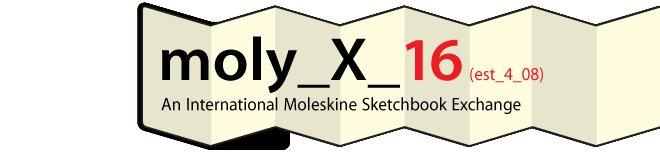 moly_x_16
