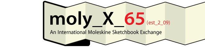 moly_x_65
