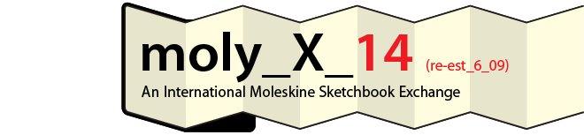 moly_x_14