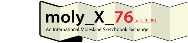 moly_x_76
