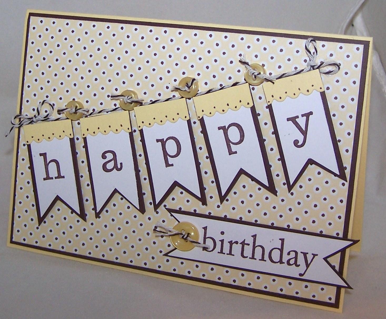 http://3.bp.blogspot.com/_HR8GWH-X32s/TQUhjcyQc6I/AAAAAAAACmE/_JtGTeLM9Yk/s1600/Birthday+Banner.JPG