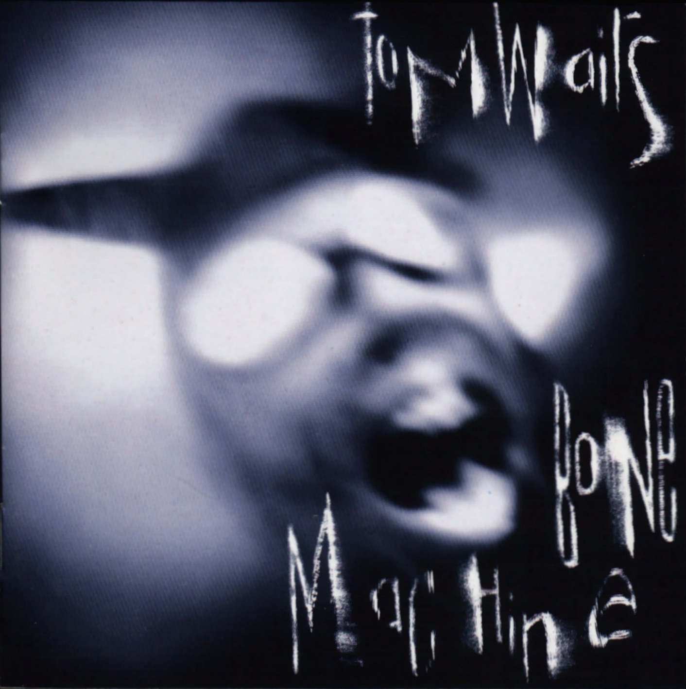 1001 discos que hay que escuchar antes de morir - Página 9 %5BAllCDCovers%5D_tom_waits_bone_machine_1992_retail_cd-front
