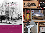 It Happened in Chicago &amp; Chicago Curiosities