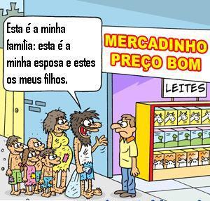 pronomes relativos, pronome relativo, exercicios, exercícios, português