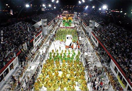 carnaval, brasil, danças típicas do sudeste, fotos, sudeste, rio de janeiro