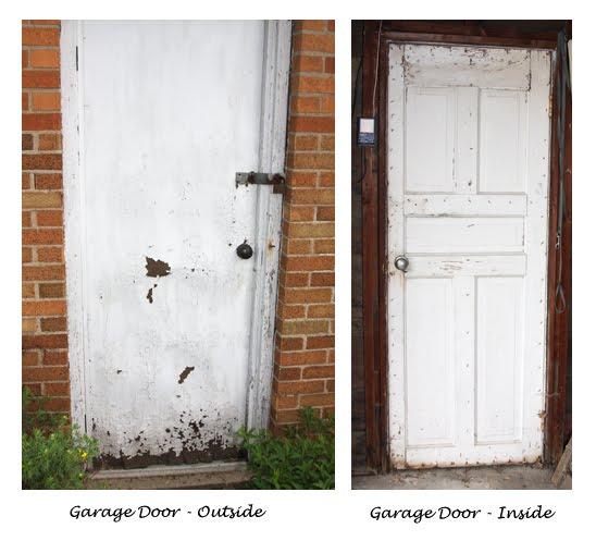 meari 39 s musings part four two more doors