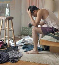 Diplomado en Diagnostico y Tratamiento de la Depresion y los Trastornos de Ansiedad