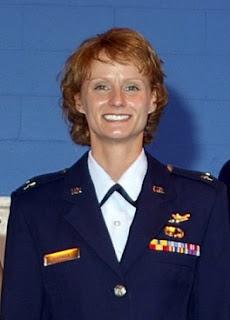 Colleen Shipman